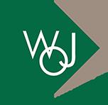 Wynn O. Jones & Associates Logo